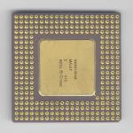 Intel_Pentium66_SX836_B.jpg