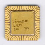 Intel_R80186-10_(2)_B.jpg
