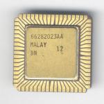 Intel_R80186_(4)_B.jpg