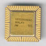 Intel_R80C186-12_B.jpg