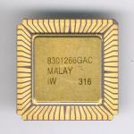 Intel_R80C186_B.jpg