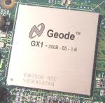 Gx1_200b_85_16.JPG