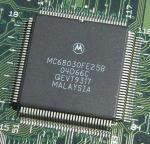 M_mc68030fe25b.JPG