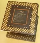 P1mmx_166e_sl2zx.JPG