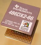 ti486dx2_66.JPG