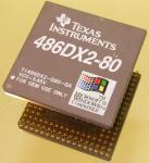 ti486dx2_80.JPG
