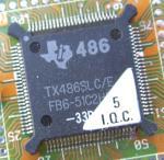 ti486slc2_e_33_pq.JPG