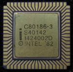 C80186-3-front.jpg