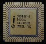 C80186-6-front.jpg
