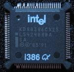 KD80386CX25-front.jpg