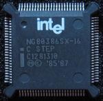NG80386SX-16-C-STEP-front.jpg