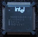 NG80386SX-16-SX116-front.jpg