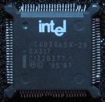 NG80386SX-20-SX317-front.jpg