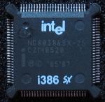 NG80386SX-25-front.jpg