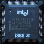 NG80386SX16-low-power-front.jpg