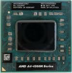 AMD A4-4300M AM4300DEC23HJ 2,5-3,0GHz 01.jpg
