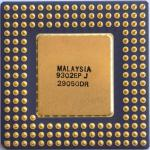 AMD Am29050-25GC 02.jpg