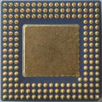 AMD Am29050-40GC 02.jpg