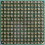 AMD Athlon 64 X2 3400+ socket AM2 (Windsor) ADD3400IAA5CU 02.jpg