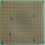 AMD Athlon 64 X2 3800+ socket AM2 (Windsor) ADO3800IAA5CU 02.jpg