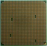 AMD Athlon 64 X2 4000+ EE socket AM2 (Brisbane) ADO4000IAA5DD 02.jpg