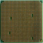 AMD Athlon 64 X2 4200+ socket AM2 (Windsor) ADO4200IAA5CU 02.jpg
