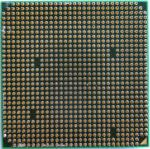 AMD Athlon 64 X2 4450e socket AM2 ADH4450IAA5DO 02.jpg