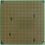 AMD Athlon 64 X2 4800+ EE socket AM2 (Brisbane) ADO4800IAA5DD 02.jpg