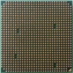AMD Athlon 64 X2 5000+ socket AM2 (Windsor 65W) ADO5000IAA5CZ 02.jpg