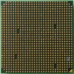 AMD Athlon 64 X2 5000+ socket AM2 (Windsor) ADA5000IAA5CS 02.jpg