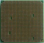 AMD Athlon 64 X2 5200+ socket AM2 (Windsor, 89W) ADA5200IAA6CS 02.jpg