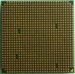 AMD Athlon 64 X2 5800+ socket AM2 (Brisbane) ADA5800IAA5DO 02.jpg