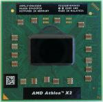 AMD Athlon 64 X2 Mobile L310 AMML310HAX5DM 1,2GHz 01.jpg