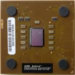 AMD Athlon MP 2400+ AMSN2400DKT3C (M) 01.jpg