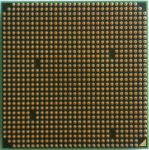 AMD Athlon X2 4450B socket AM2 ADH445BIAA5DO 02.jpg