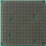 AMD Athlon X2 5000B ADO500BIAA5DO 2,6GHz socket AM2 02.jpg