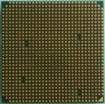 AMD Athlon X2 5200B socket AM2 ADO520BIAA5DO 02.jpg