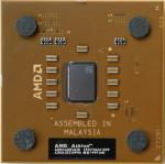 AMD Athlon XP Mobile 1400+ Balanced AXMS1400FWS3B (M) 01.jpg