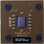AMD Athlon XP-M 1600+ Mainstream AXMH1600FHQ3C 01.jpg