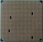 AMD FX-4300 FD4300WMW4MHK 3,8GHz Socket AM3+ 02.jpg