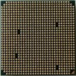AMD FX-6100 FD6100WMW6KGU 3,3-3,9GHz Socket AM3+ 02.jpg