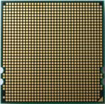 AMD Opteron 2419 1,8GHz OS2419WJS6DGN 02.jpg