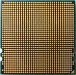 AMD Opteron 2425 HE 2,1GHz OS2425PDS6DGN 02.jpg