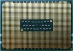 AMD Opteron 6170 ZS200800TCE25 2,0GHz 12C12T 10ML3 Socket G34 02.jpg