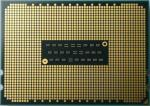AMD Opteron 6204 OS6204WKT8GGU 3,3GHz 8C8T 16ML3 Socket G34 02.jpg
