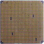 AMD Opteron 838 AM8100468061 (Engineering Sample) 02.jpg