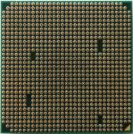 AMD Phenom II X2 B59 HDXB59WFK2DGM 3,4GHz Socket AM3 02.jpg