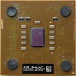 AMD Sempron 2600+ Thoroughbred SDA2600DUT3D (M) 01.jpg