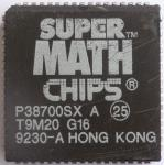 CHIPS Super Math P38700SX A -25 PLCC 01.jpg