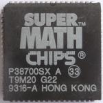 CHIPS Super Math P38700SX A -33 PLCC 01.jpg